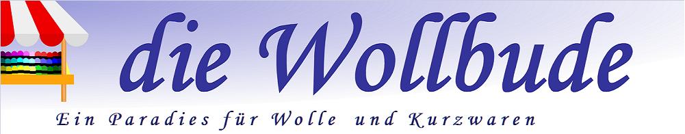 Die Wollbude