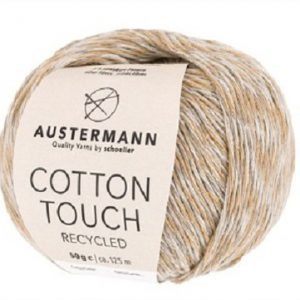 Cotton Touch Wollbude.de