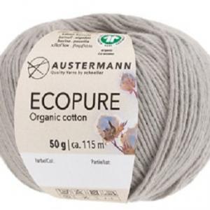 Ecopure Wollbude.de