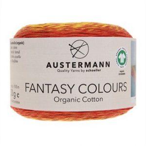 Fantasy Colours Wollbude.de
