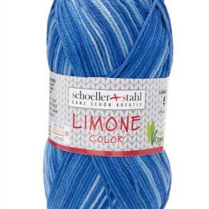 Limone Color Wollbude.de