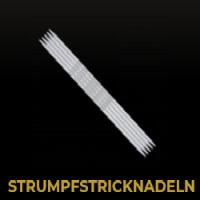 Strumpfstricknadeln 1 Wollbude.de
