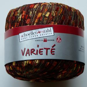 Varieté Wollbude.de